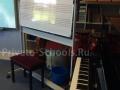 016-Culford-School