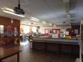 019-Culford-School
