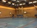 020-Culford-School