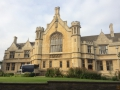 002-Oundle School