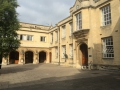 005-Oundle School