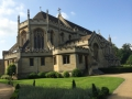 016-Oundle School