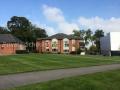 Pangbourne College