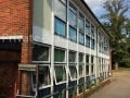 006-St Christopher College