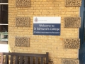 000-St Edmund's College
