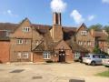 001-St Edmund's College