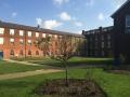 002-St Edmund's College