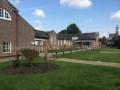 004-St Edmund's College