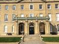 005-St Edmund's College