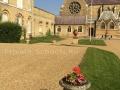 006-St Edmund's College