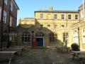 015-St Edmund's College