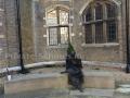 016-St Edmund's College
