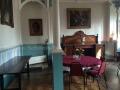 017-St Edmund's College