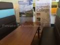 019-St Edmund's College