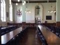 020-St Edmund's College