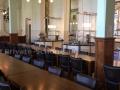 021-St Edmund's College