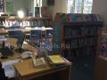 022-St Edmund's College