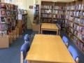 023-St Edmund's College
