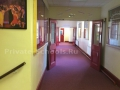 024-St Edmund's College