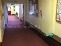 029-St Edmund's College