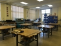 030-St Edmund's College
