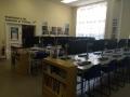 032-St Edmund's College