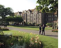 Brighton College, Брайтон Колледж, Частная школа в Англии