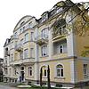 Carpe Diem Schule - частная школа в Германии