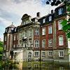Die Loburg Schule - частная школа Пансион Лобург в Германии