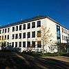 Gymnasium Marktoberdorf | Гимназия Марктобердорф — Государственная школа в Германии