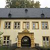 Landheim Schule Schloss Gaibach - Государственная школа в Германии