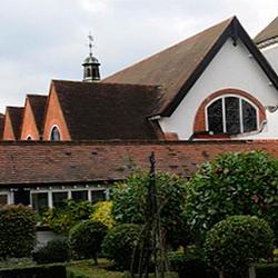 Reed's Schoolчастная школа пансион в Англии | Великобритании