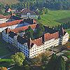 Schule Schloss Salem Middle School | Залем, Частная школа в Германии