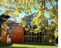 St Gilgen International School Austria, Частная Школа в Австрии