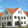 St. George's School Cologne - Сент Джордж Кельн, Частная Школа в Германии