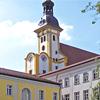 Stift Neuzelle School