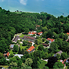 Stiftung Landheim Schondorf am Ammersee - Частная школа пансион в Германии
