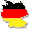 Cистема среднего школьного образования в Германии