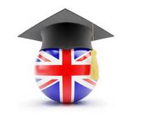 Школьное образование в Англии (Великобритании)