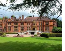 Woldingham School, Волдингхэм, Частная Школа в Англии