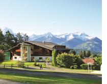 Aiglon College, Эглон Колледж, Частная Школа в Швейцарии