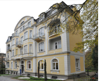 Carpe Diem Schule частная школа в Германии