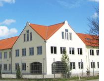 St. George's School Cologne, Сент Джордж Кельн, Частная Школа в Германии