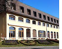 Le Rosey School, Ле Рози, частная Школа в Швейцарии