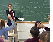 Обучение в Англии после 10-11 класса