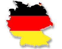 Система среднего школьного образования в Германии