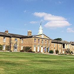 Haileybury College, Хэйлебери Колледж, частная школа пансион в Англии | Великобритании