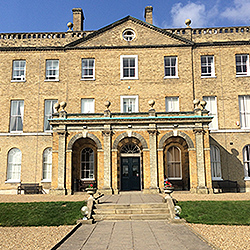 St Edmund's College, Сэнт Эдмундс Колледж, частная школа пансион в Англии | Великобритании