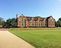 Bromsgrove School | Бромсгроув частная школа пансион в Англии | Великобритании