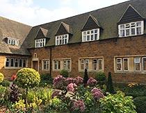 Uppingham School, Аппингем Скул , частная школа пансион в Англии | Великобритании
